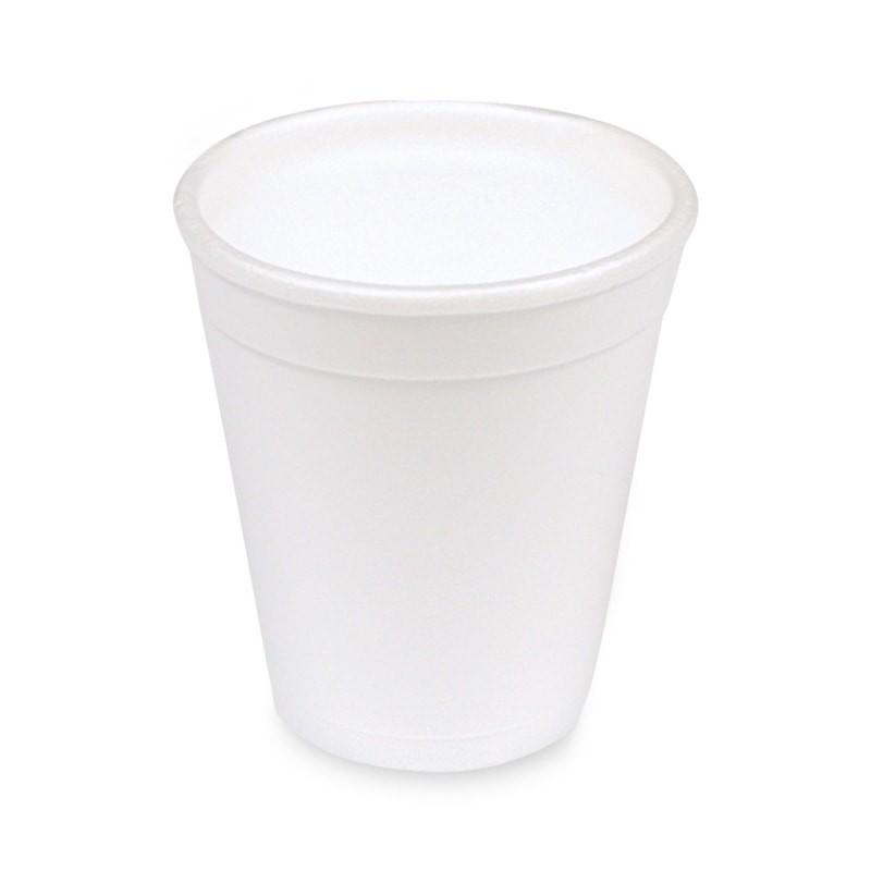 vaso foam 240
