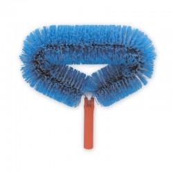cepillo limpia telarañas