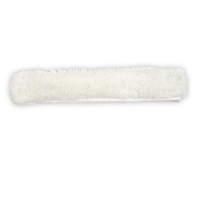 repuesto lavacristales microfibra