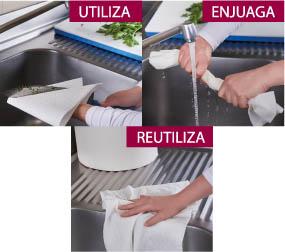 paños-airlaid-reutilizables